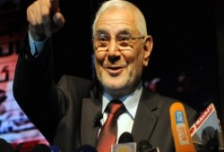 د. عبد المنعم أبو الفتوح يكمل عامه السبعين في سجون الانقلاب