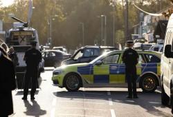 بريطانيا.. الشرطة تحقق في رسائل كراهية ضد المسلمين