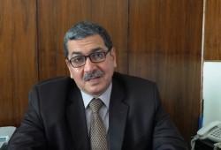 بيانات رسمية مصرية تكشف عن الأوجاع الاقتصادية