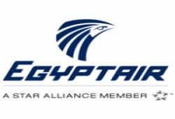 مصر للطيران تقترض 5 مليارات جنيه لتغطية خسائرها