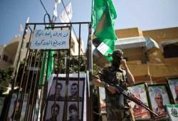 من القسام إلى الأسرى بسجون الاحتلال: اقترب موعد تحريركم