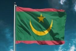 موريتانيا.. 3 أحزاب معارضة توافق على المشاركة بالحوار المرتقب