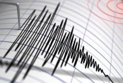 زلزال بقوة 6 ريختر يشعر به سكان القاهرة الكبرى ودول أخرى