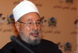 أولويات الحركة الإسلامية.. ( 5)