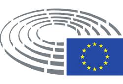 البرلمان الأوروبي يصوت لصالح قرار يدعو لعودة الديمقراطية في تونس