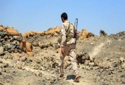 اليمن.. حزب الإصلاح يطالب بتحقيق دولي في جرائم الاغتيالات