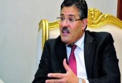 وزير خارجية تونس الأسبق: الفساد الأكبر احتكار سعيد للسلطة واستعادة شخصية القذافي