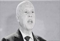 تونس.. إجماع على رفض خطاب الرئيس الإقصائي
