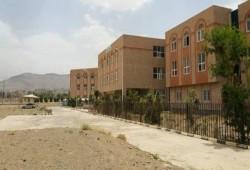 اليمن.. مليشيا الحوثي تقتحم مساكن أساتذة جامعة صنعاء وتطرد عائلاتهم وتصادر أملاكهم