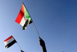 السودان.. الجيش يعتقل مسئولين حكوميين بينهم رئيس الوزراء حمدوك