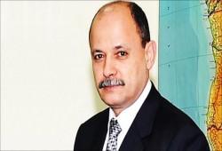 100 يوم من الانتهاكات بحق الصحفي عبد الناصر سلامة