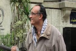 القتل البطيء يهدد الصحفي هشام فؤاد المعتقل بسجون الانقلاب