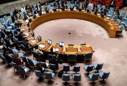 مجلس الأمن الدولي يعقد جلسة طارئة حول السودان الثلاثاء